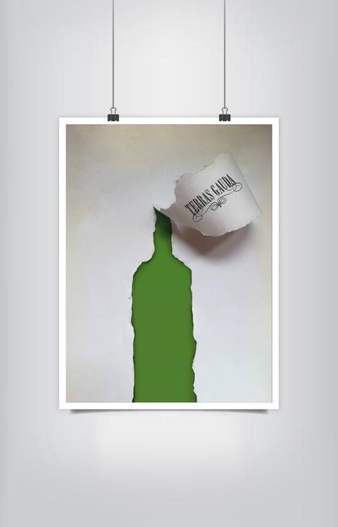 Concurso Cartel de Vino